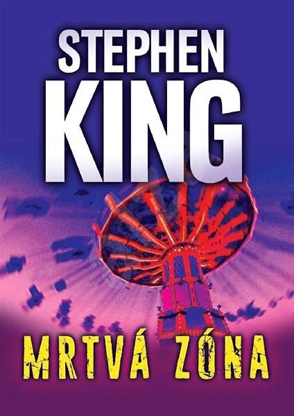 Mrtvá zóna - Stephen King