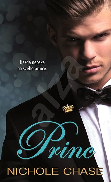 Princ - Nichole Chase