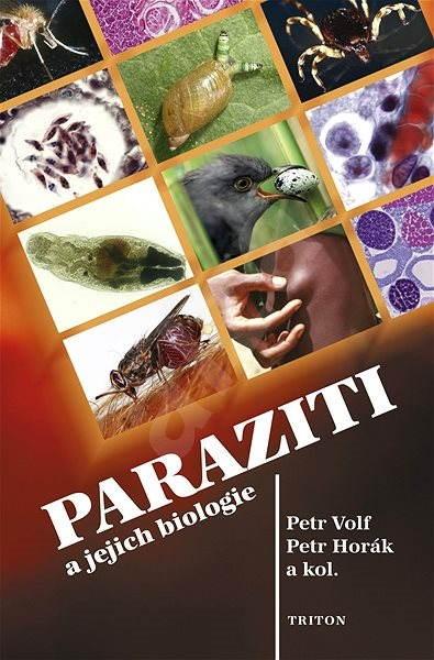 paraziti a jejich biologie papilloma virus guarigione