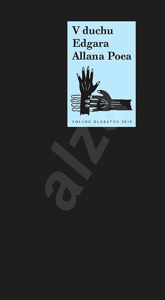 V duchu Edgara Allana Poea - antologie polských autorů