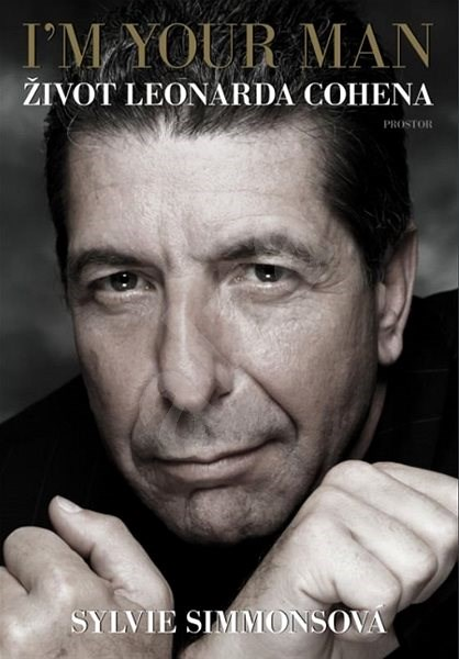 I'm Your Man: Život Leonarda Cohena -