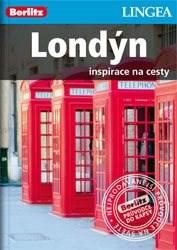 Londýn - 2. vydání -
