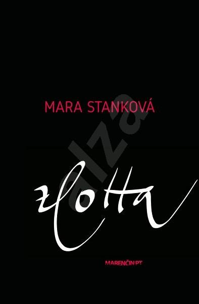 zLotta - Mara Stanková