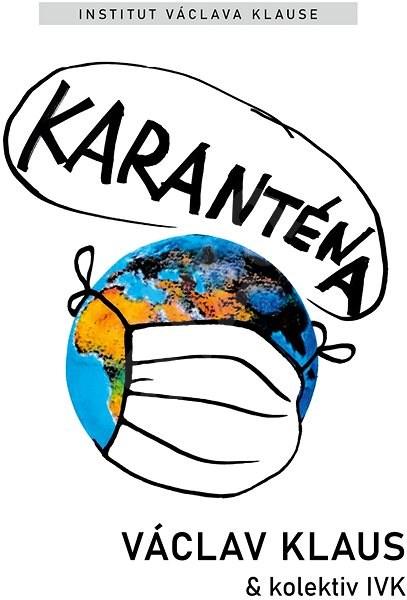 Karanténa -