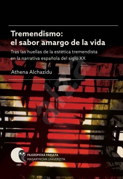 Tremendismo: el sabor amargo de la vida - Athena Alchazidu