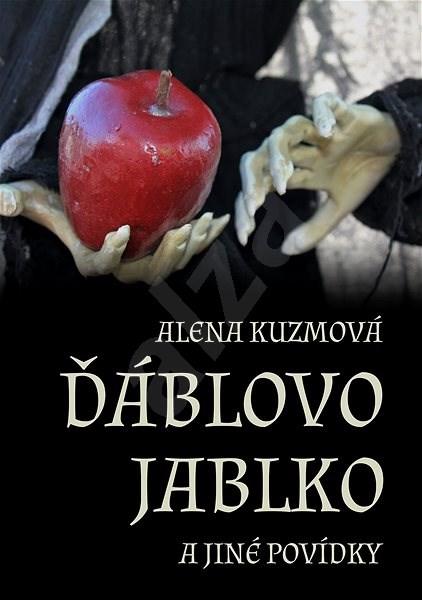 Ďáblovo jablko - Alena Kuzmová
