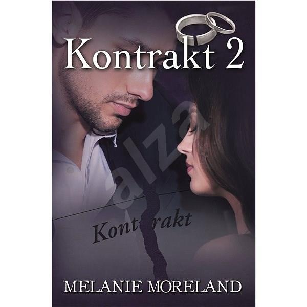 Kontrakt 2 - Melanie Moreland