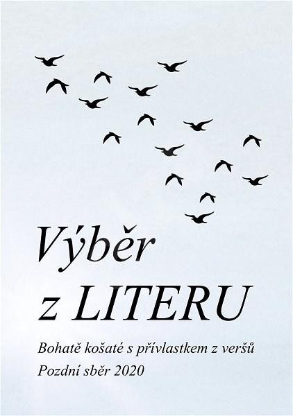 Výběr z LITERU - Čeněk Pekař (ed.)
