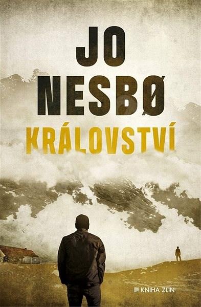 Království - Jo Nesbo