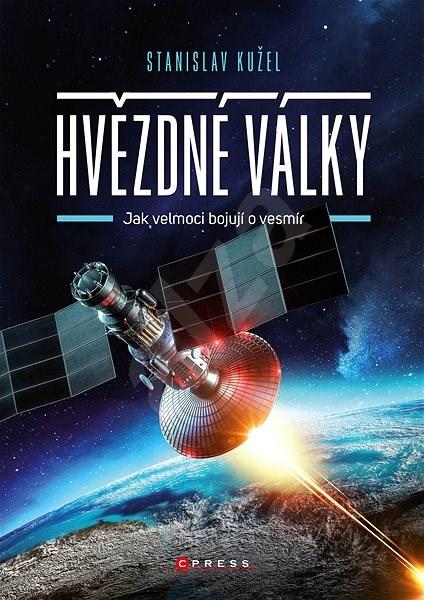 Hvězdné války - Stanislav Kužel