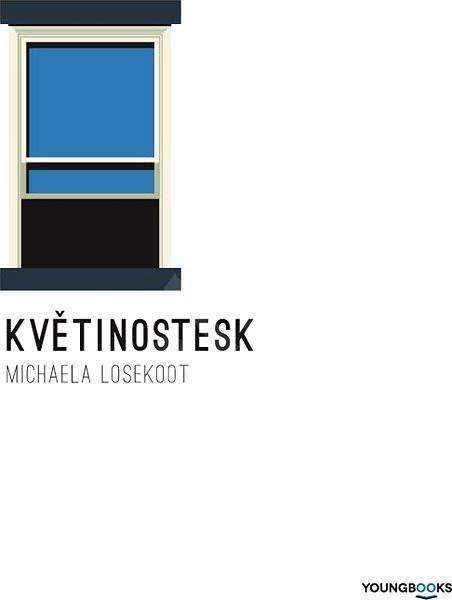 Květinostesk - Michaela Losekoot