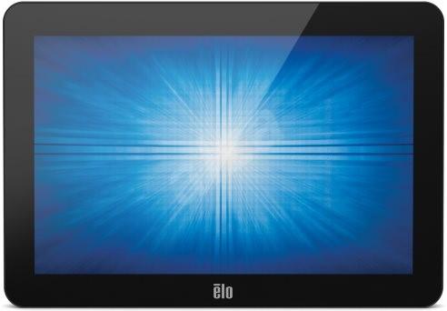 "10.1"" ELO 1002L Kapacitní - LCD monitor"