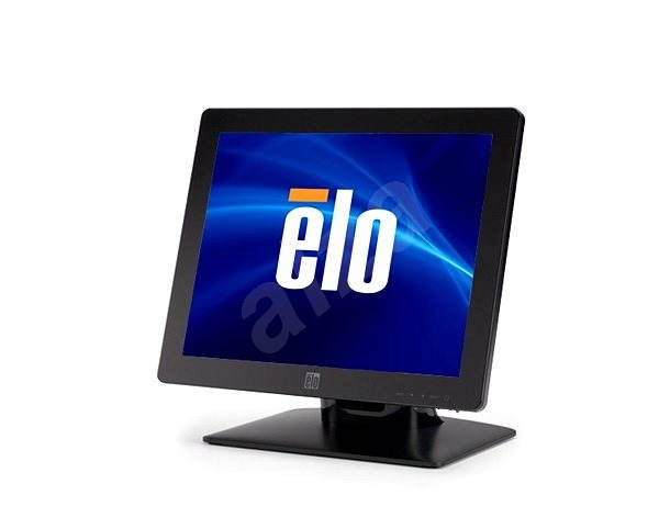 """15"""" ELO 1517L AccuTouch - Dotykový LCD monitor"""