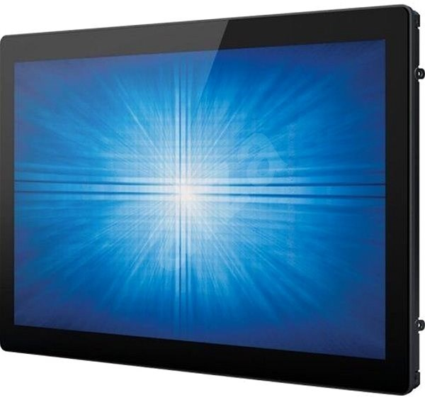 Elo Touch Solution 2293L - LCD monitor