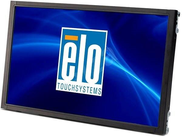 "21.5"" ELO 2243L IntelliTouch+ pro kiosky - Dotykový LCD monitor"