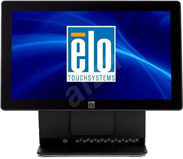 ELO 15E1 - Počítač