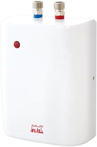 ELÍZ ELT 5.5 - Průtokový ohřívač