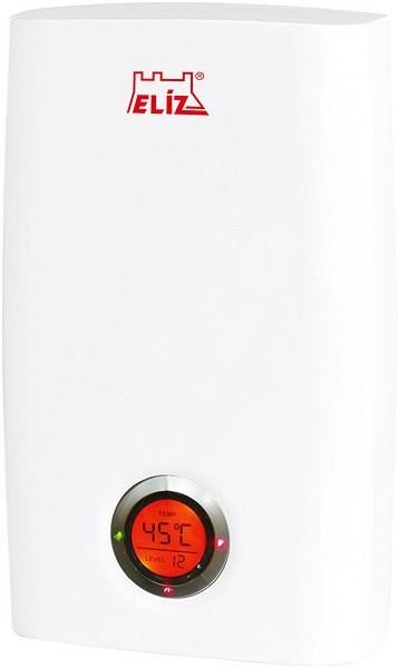 ELÍZ ELX 18 - Průtokový ohřívač