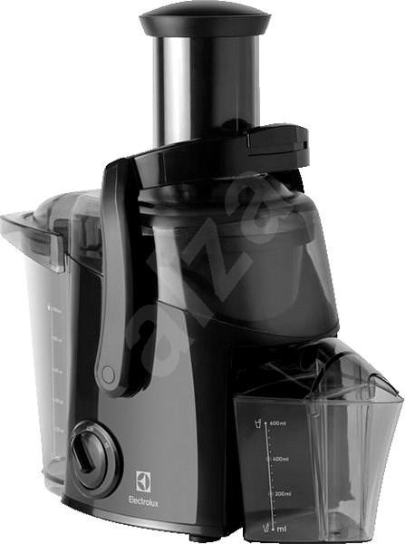 Electrolux ECJ1-4GB - Odšťavňovač
