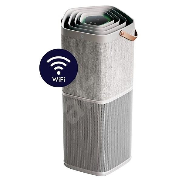 Electrolux PA91-404GY - Čistička vzduchu