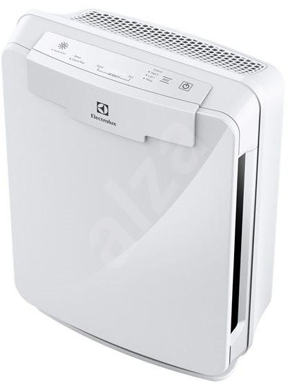 Electrolux EAP300 - Čistička vzduchu