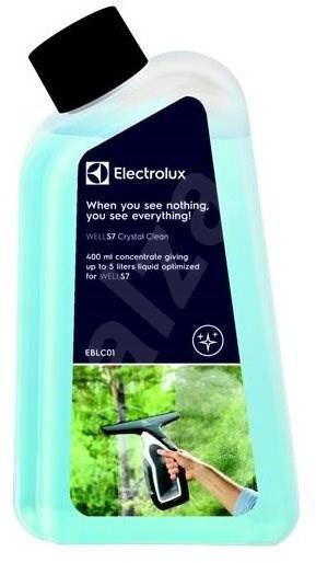 Electrolux EBLC01 - Příslušenství