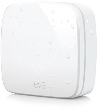 Elgato Eve Weather  - Senzor
