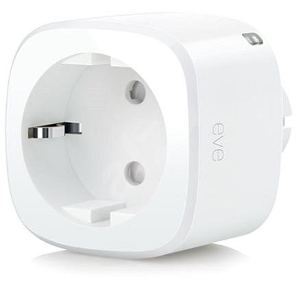 Eve Energy EU - Chytrá zásuvka
