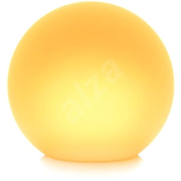 Eve Flare - Stolní lampa