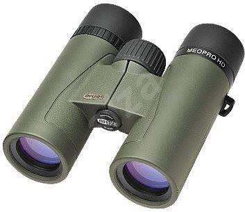 Binokulární dalekohled Meopta MeoPro 10x32 HD - Dalekohled