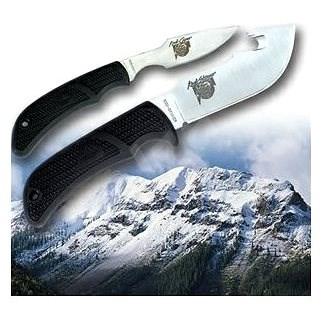 Outdoor Edge Kodi-Combo - Sada nožů