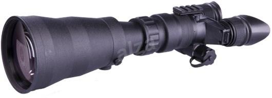 Night Pearl Bino6 gen2+ DEP selection ONYX - Binoculars