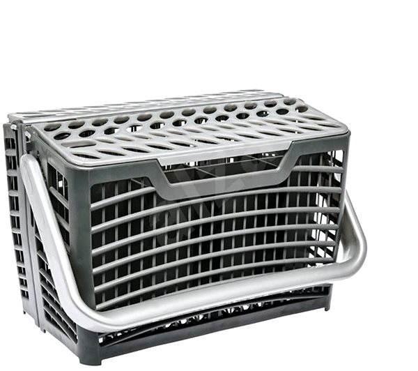 ELECTROLUX Koš na příbory do myčky nádobí univerzální E4DHCB01 - Koš