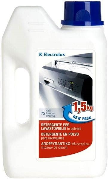 ELECTROLUX Mycí prášek pro myčky nádobí 1.5kg E6DMU101 - Prášek do myčky