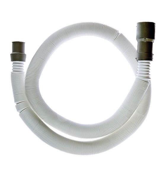 ELECTROLUX Vypouštěcí hadice E2WDE200B2 - Vypouštěcí hadice