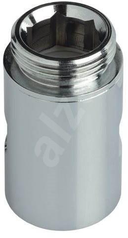 ELECTROLUX Odvápňovací zařízení Neocal E6WMA101 - Odvápňovač