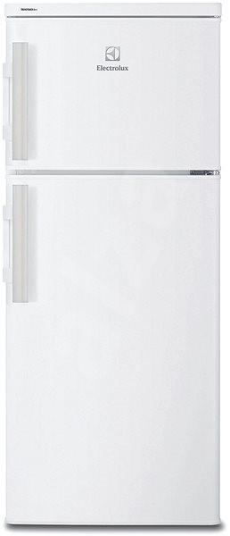 ELECTROLUX EJ2802AOW2 - Lednice s mrazákem