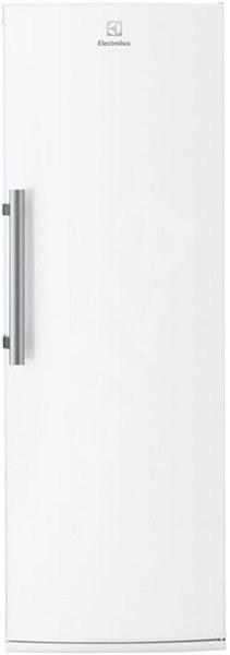 ELECTROLUX ERF4114AOW - Lednice bez mrazáku