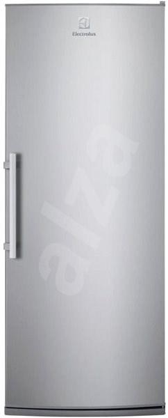ELECTROLUX ERF4114AOX - Lednice bez mrazáku