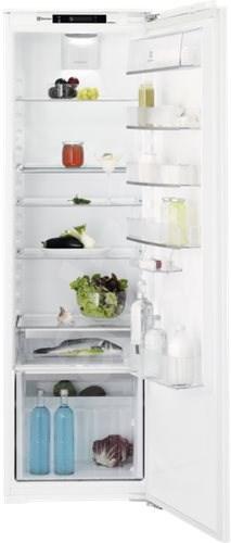 ELECTROLUX ERC3215AOW - Vestavná lednice
