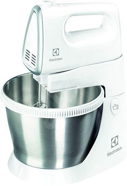 Electrolux ESM3300 - Ruční mixér