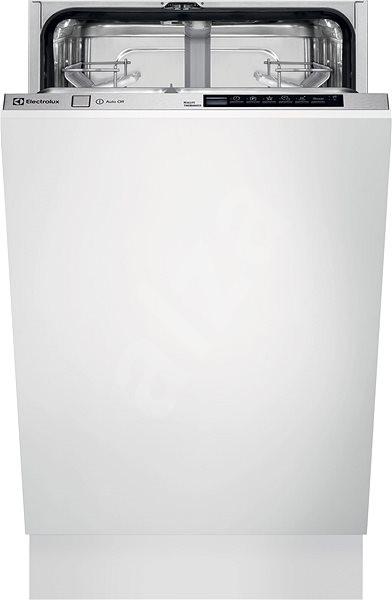 ELECTROLUX ESL4581RO - Vestavná myčka úzká