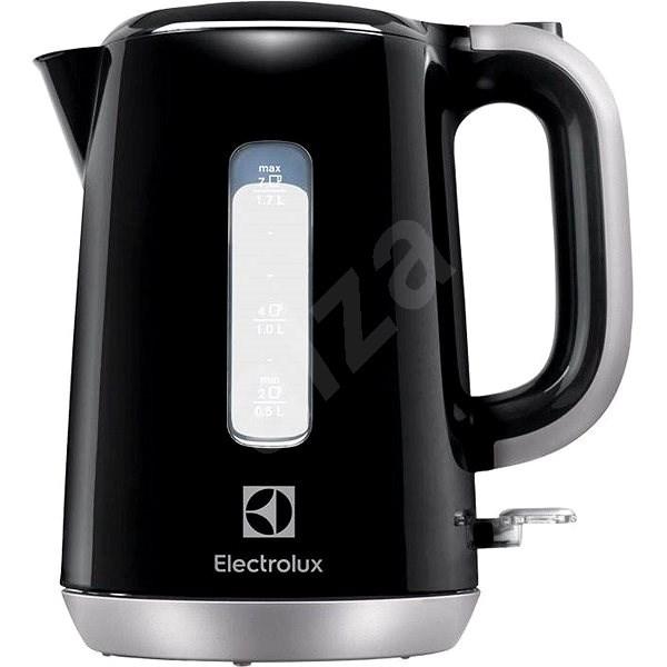 Electrolux EEWA3300 - Rychlovarná konvice