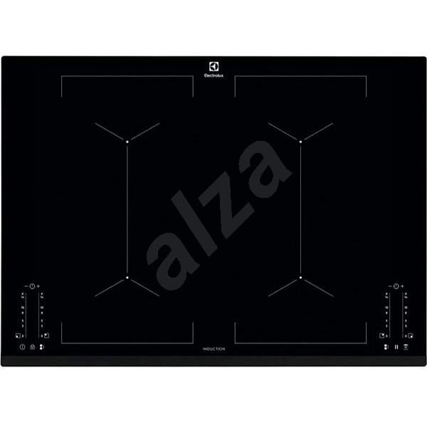 ELECTROLUX EIV744 - Varná deska