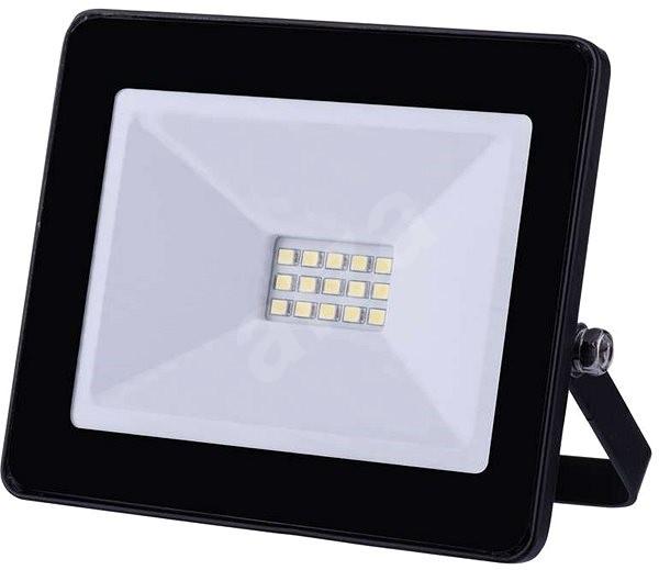 EMOS LED reflektor HOBBY SLIM, 10W - Reflektor