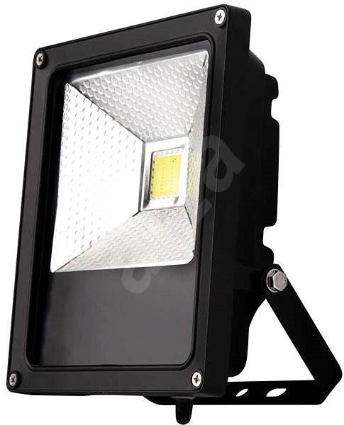 EMOS LED REFLEKT. MCOB 30W/CW HOBBY - LED světlo