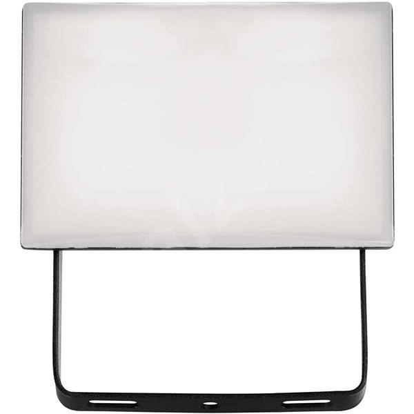 EMOS LED REFLEKTOR TAMBO 10W 800LM - LED reflektor
