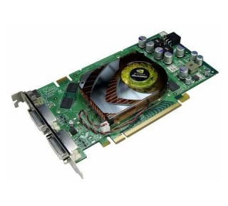 Hp Nvidia Quadro Fx3500 Graficka Karta Alza Cz