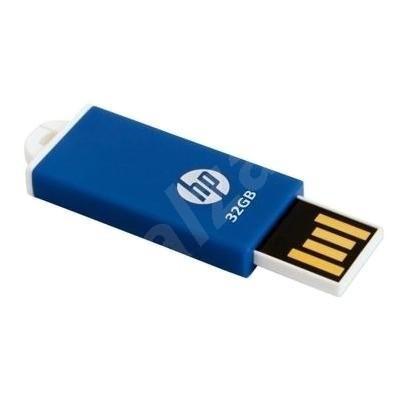 HP v195b 32GB - Flash disk