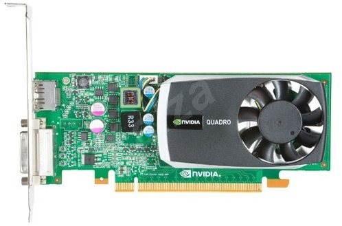 Lenovo Nvidia Quadro 600 Graficka Karta Alza Cz